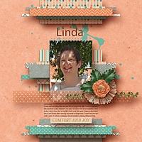 2015w1-Linda1.jpg