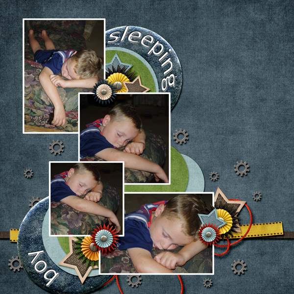 8-Carter_sleeping_2014_small