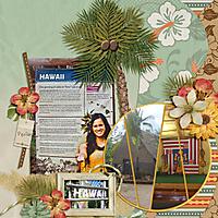 20-Polynesian-Cultural-Center-Hawaii.jpg