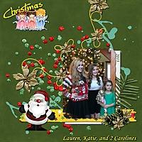 ChristmasAngels_1.jpg
