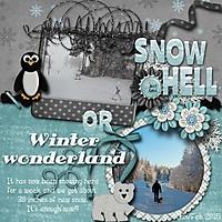 Snow_hell.jpg
