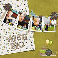 Wish-Big.jpg