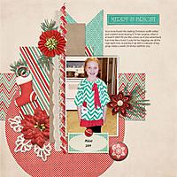 Abbie-Merry-and-Bright.jpg