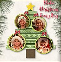 Christmas_Tree_copy1.jpg