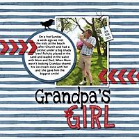 Grandpa_s_Girl_med.jpg