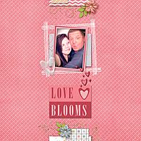 Love-Blooms.jpg