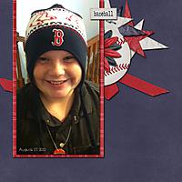 Red-Sox-Beanie.jpg