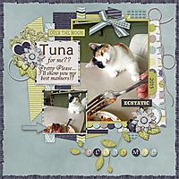 Tuna_ForMe.jpg