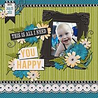 You_Happy_med.jpg