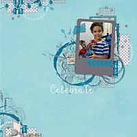 celebrate13.jpg