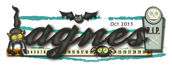 https://gallery.gingerscraps.net/data/867/CMG-Oct2015-Siggie1.jpg
