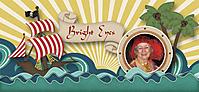 Bright_Eyes_July_Siggy.jpg
