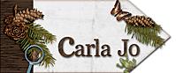 Carla-Siggy_May15-1.jpg