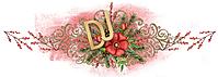 Dec_19_siggie_copy.jpg