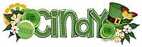 cindyb_siggie_GS_MAR_web.jpg