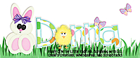 web_djp332_GS_April2015Siggie_MegsC_SiggyTemps_Temp2.jpg