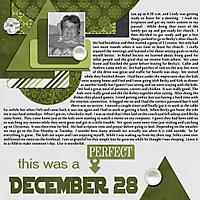 12-December_28_2014_small.jpg