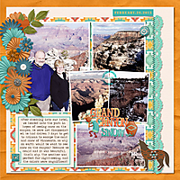 2-26-Day1-Grand-Canyon-BS.jpg