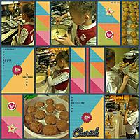 20150328_CupcakesByKennedy.jpg