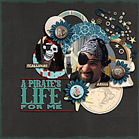 A_Pirate_s_Life_GS.jpg