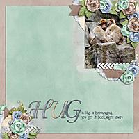 A_hug.jpg