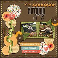 Autumn_Joy_GS.jpg