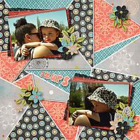 B57_SweetiePieByLStpByLLD600.jpg