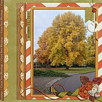 Beautiful_tree.jpg