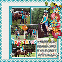 DFD_August15TemplateChallenge2_DFD-JB_Happiness.jpg