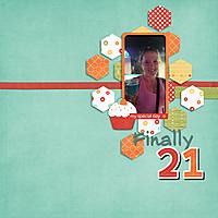 Finally-21---Template1-web.jpg
