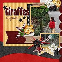 Giraffes_.jpg
