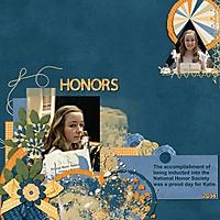 Honors_1.jpg