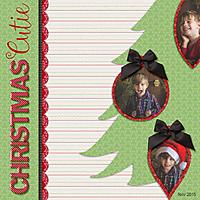 LRT_dec2015_1_sts_christmaslist_robin_web.jpg