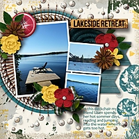 Lakeside_retreat.jpg