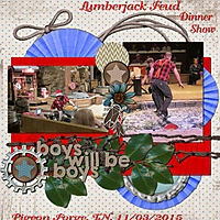 LumberjackFeud_1.jpg