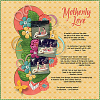 Motherly-Love-4GSweb.jpg