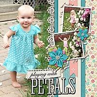 Pretty_Petals_med.jpg