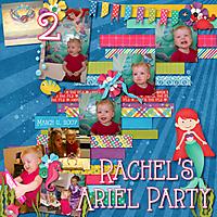 Rachel_s_2nd_birthday.jpg