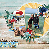 SeptemberTemplateChallenge1_CathyK_BeachFun.jpg