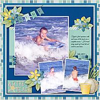 Surf_at-the-beach.jpg