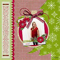 Vanessa-Christmas-Concert.jpg