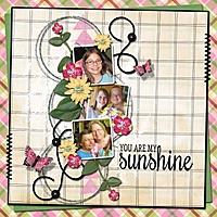 You_Are_My_Sunshine_med.jpg