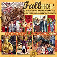 1991_09_Snipes_Fall_Memories_250kb.jpg