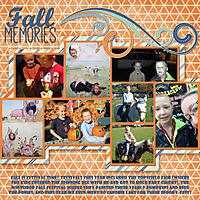 2014_Fall_Festivalsweb.jpg