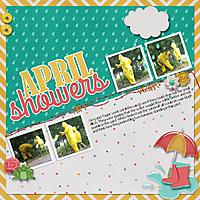 April-Showers3.jpg
