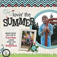 Lovin_the_Summer_med.jpg