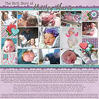 Birth-of-Hailey.jpg