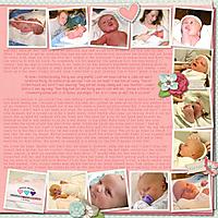 Birth-of-Rachel-2.jpg