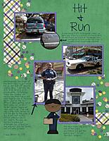 Hit-_-Run.jpg