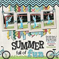 Summer_full_of_FUN_med.jpg